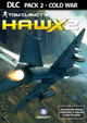 Tom Clancy's H.A.W.X.® 2 -