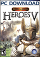 Heroes of Might and Magic® V