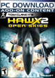 Tom Clancy's H.A.W.X.® 2 - Open Skies Expansion Pack