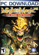 Might and Magic® VII: For Blood And Honor