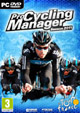 Pro Cycling Tour Manager 2011