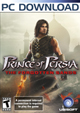 Prince of Persia® The Forgotten Sands™