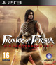 Prince of Persia® Die vergessene Zeit - Collector Edition