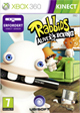 Rabbids® Alive&Kicking