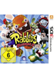 Rabbids Rumble