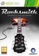 Rocksmith™ - AUTHENTIC GUITAR GAMES