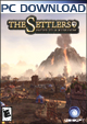 The Settlers 7 Paths to a Kingdom™ DLC Pack 1
