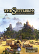 The Settlers 7 Paths to a Kingdom™ DLC Pack 2