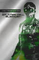 Tom Clancy's Splinter Cell Blacklist™ - Die 5th Freedom Silber-Edition