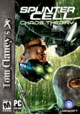 Tom Clancy's Splinter Cell Chaos Theory™