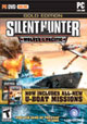 Silent Hunter®: Wolves Of The Pacific - Gold Edition
