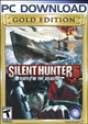 Silent Hunter®: Battle of the Atlantic GOLD Edition