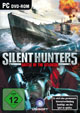 Silent Hunter 5: Battle of the Atlantic - Collector's Edition