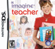 Imagine® Teacher