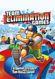 Team Elimination Games