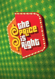 The Price is Right®