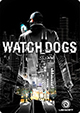 Watch_Dogs Dedsec Edition