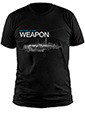 Watch_Dogs® - T-Shirt
