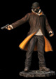 Watch_Dogs® - Figurine