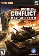 World in Conflict®: Soviet Assault® Expansion