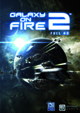 Galaxy on Fire 2™ Full HD
