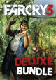 Far Cry 3 - Deluxe Bundle