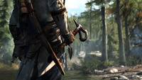 Assassin's Creed® III