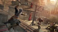 Assassin's Creed® Revelations - Digital Exclusive Edition