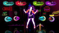Just Dance 3 - Special Edition