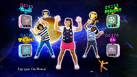 Just Dance® Kids