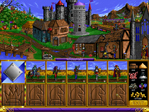 Heroes of Might and Magic ®