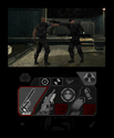 Tom Clancy's Splinter Cell®  3D