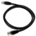 WD Livewire Ethernet Cable