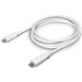 Thunderbolt™ Cable White 2m