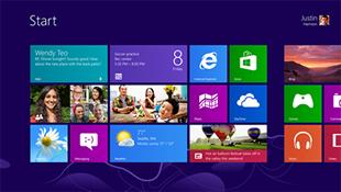 Windows 7 – nur besser