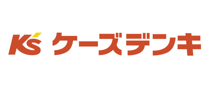 ケーズデンキオンラインショップ