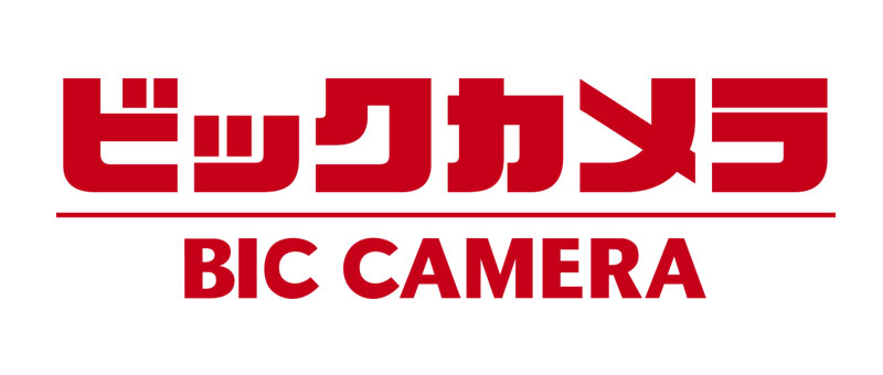 ビックカメラ.com