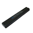 Aspire V5-122/132 2nd battery 3 cell 2500 mAh