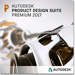Product Design Suite Premium