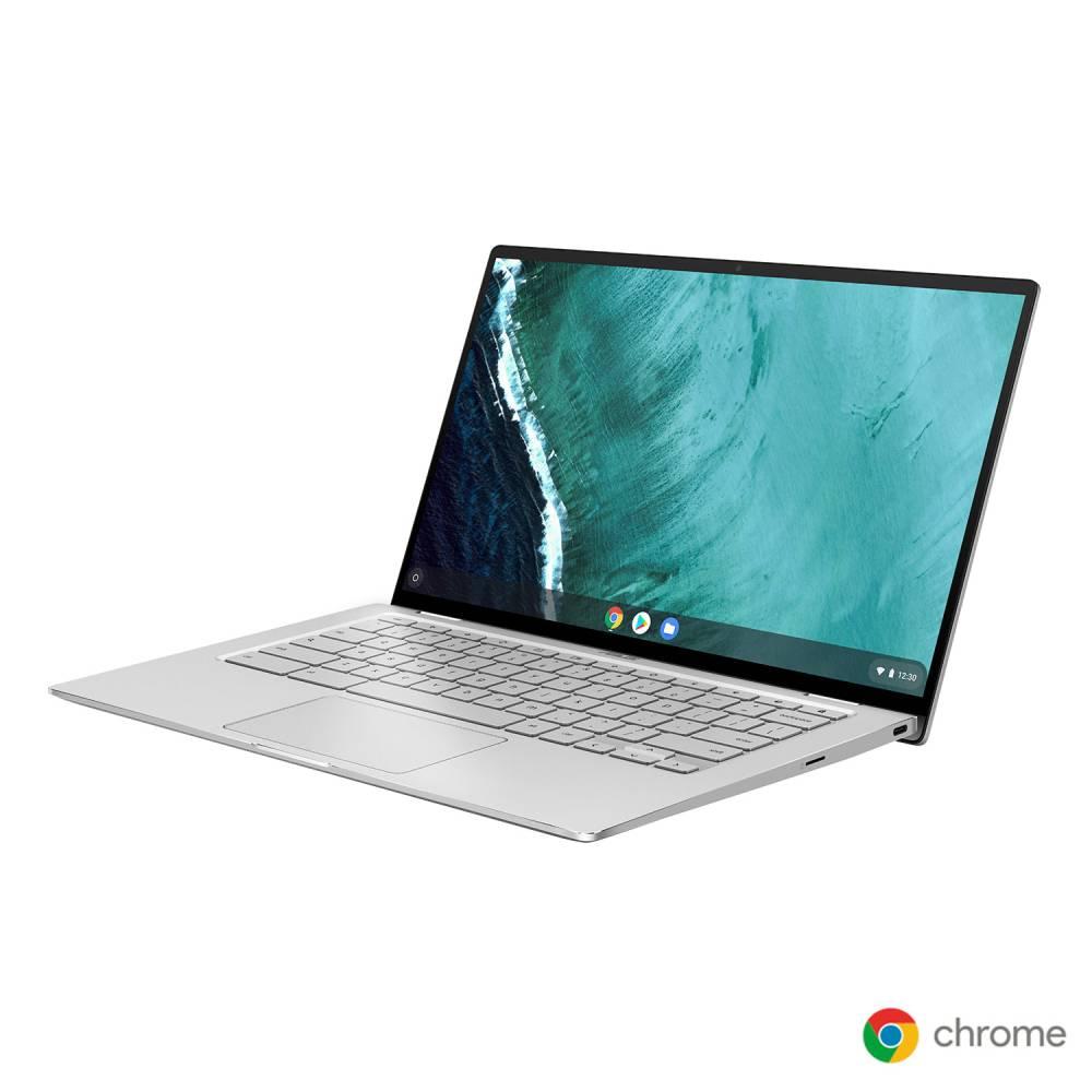 ASUS Chromebook C434TA (C434TA-AI0084)