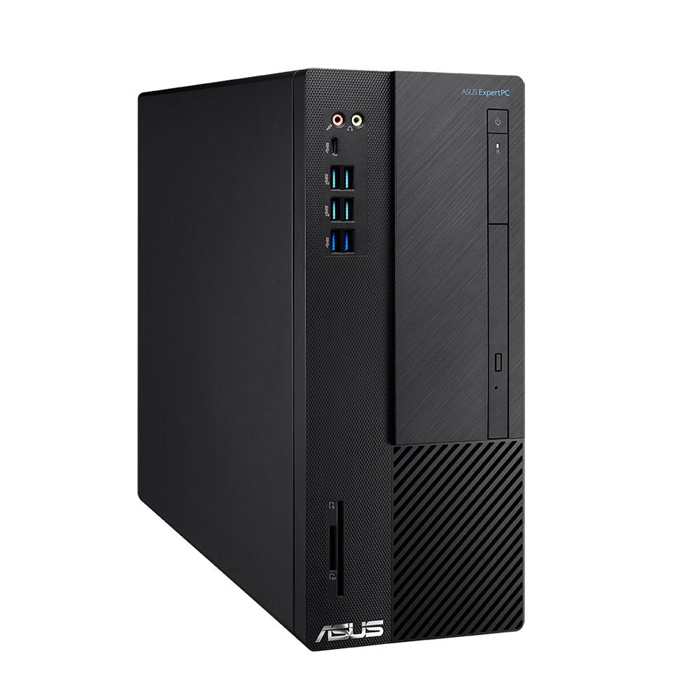 ASUS D641MD (D641MD-PRO8400)