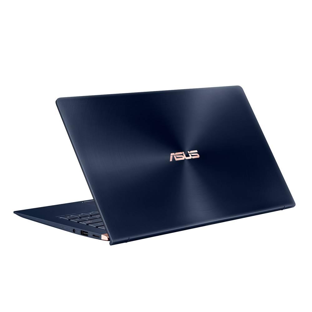 ZenBook 13 UX333FA