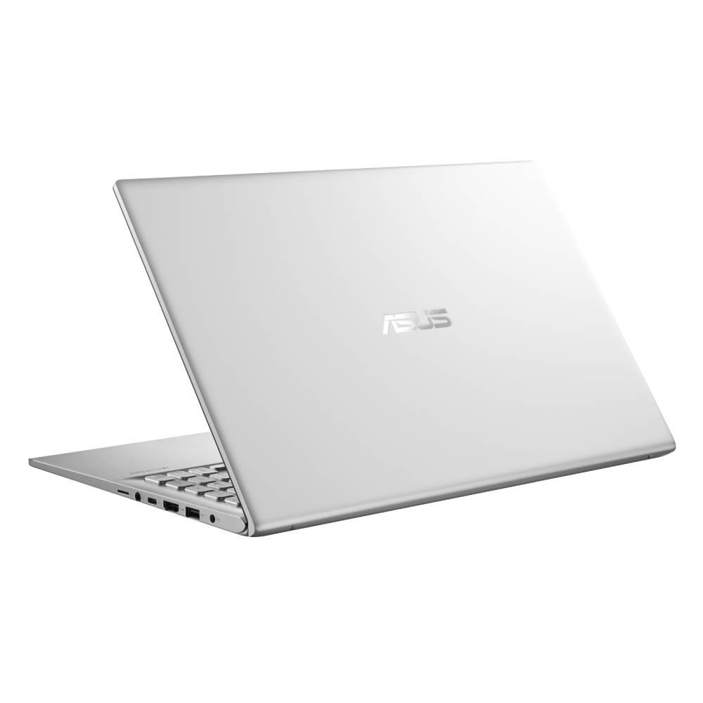 VivoBook 15 X512FA (X512FA-EJ121TS)
