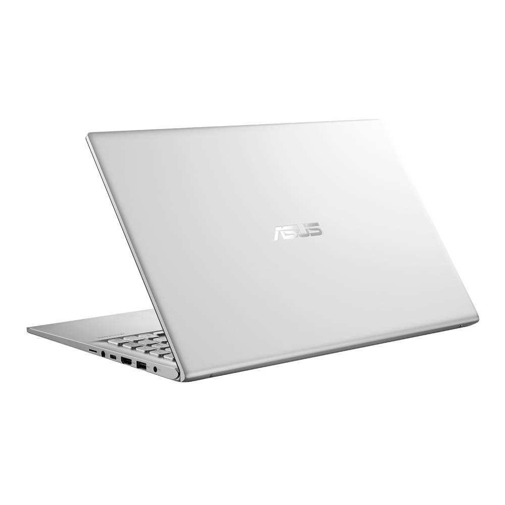VivoBook 15 X512FA (X512FA-8145)