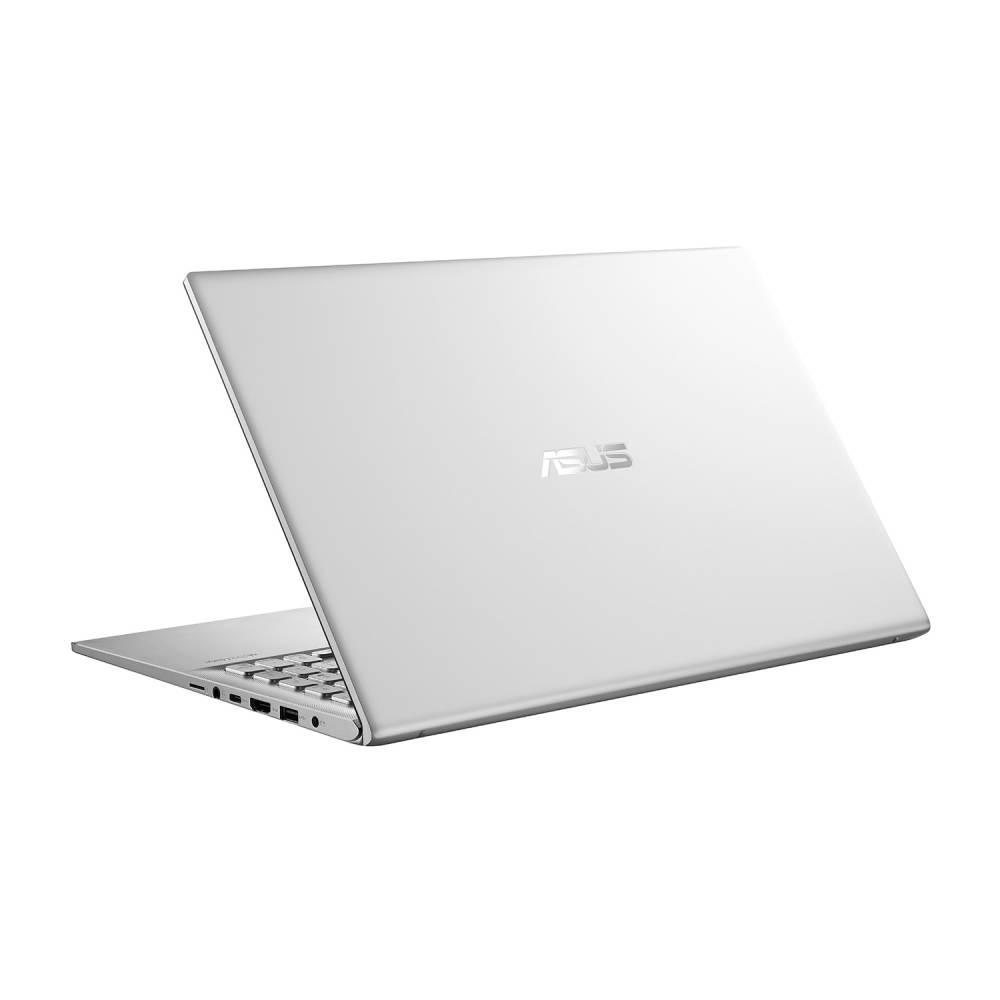 VivoBook 15 X512FA (X512FA-826G512)