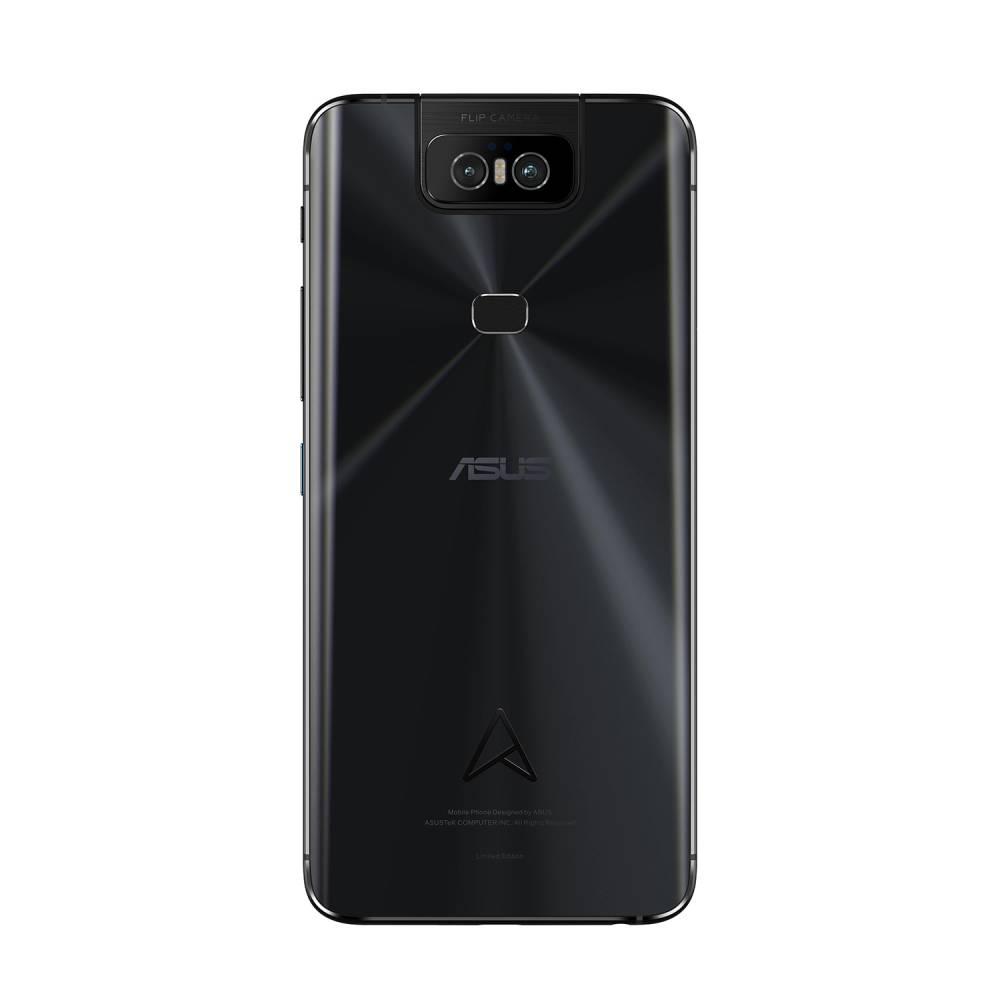 ZenFone6 edition 30
