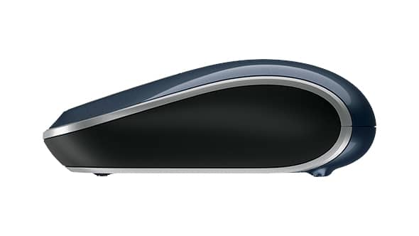 Sculpt Touch Mouse