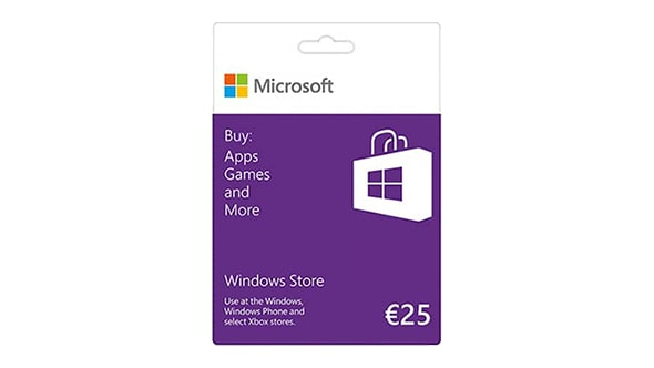 e25-windows-store-gift-card