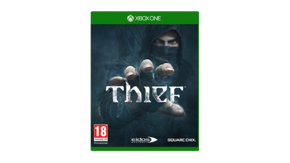 Thief 4 for Xbox One