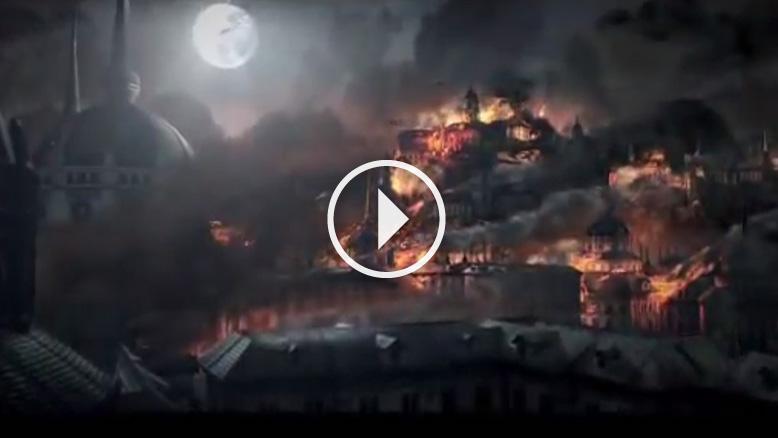 Cliquer pour regarder la vidéo